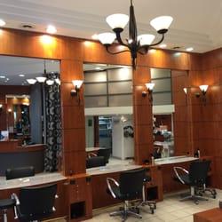 Empreinte Coiffure - - Coiffeurs & salons de coiffure - 1 rue ...