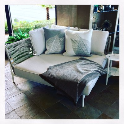 Patios Plus 71 619 Hwy 111 Rancho Mirage, CA Interior Decorators Design U0026  Consultants   MapQuest