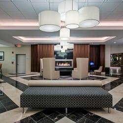 crowne plaza suffern mahwah 70 photos 38 reviews. Black Bedroom Furniture Sets. Home Design Ideas