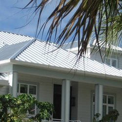 Great Photo Of National Roofing Of Collier   Naples, FL, United States