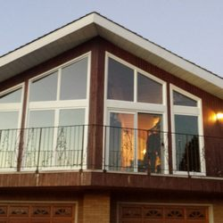 Photo Of Panorama Windows And Doors Barrie On Canada