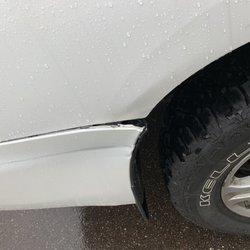 Fury Motors South St Paul >> Fury Motors 29 Reviews Car Dealers 1000 Concord St S