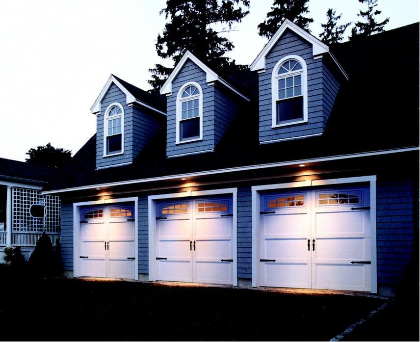 Delicieux Overhead Door   Garage Door Services   3939 W Spencer St ...