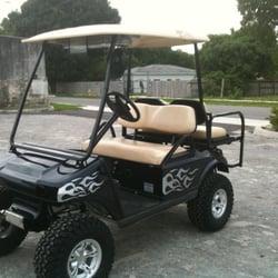 Golf Cart Discounters on golf machine, golf cartoons, golf card, golf girls, golf handicap, golf games, golf words, golf trolley, golf buggy, golf players, golf hitting nets, golf tools, golf accessories,
