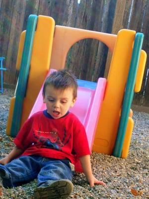 redding ca preschool patch childcare preschools redding ca 546
