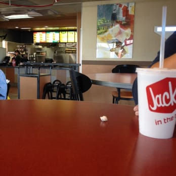 Jack in the Box, Spokane. likes. Jack in the Box is one of the nation's largest fast food chains with over 2, restaurants. From burgers, tacos.