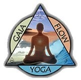 Gaia Flow Yoga: 15520 Spectrum Dr, Addison, TX