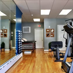 curran physical therapy physiotherapie 118 w chester pike havertown pa vereinigte staaten. Black Bedroom Furniture Sets. Home Design Ideas