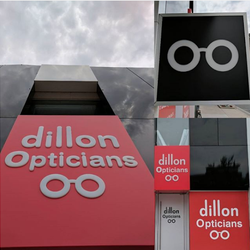 Teillohn Berechnen : dillon opticians brille optiker 2611 yonge street toronto on kanada telefonnummer yelp ~ Themetempest.com Abrechnung