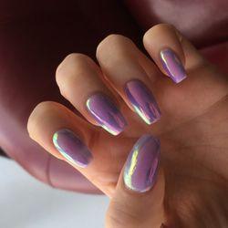 Magic Nails 53 Fotos 97 Beiträge Nagelstudio 7121 S Kingery