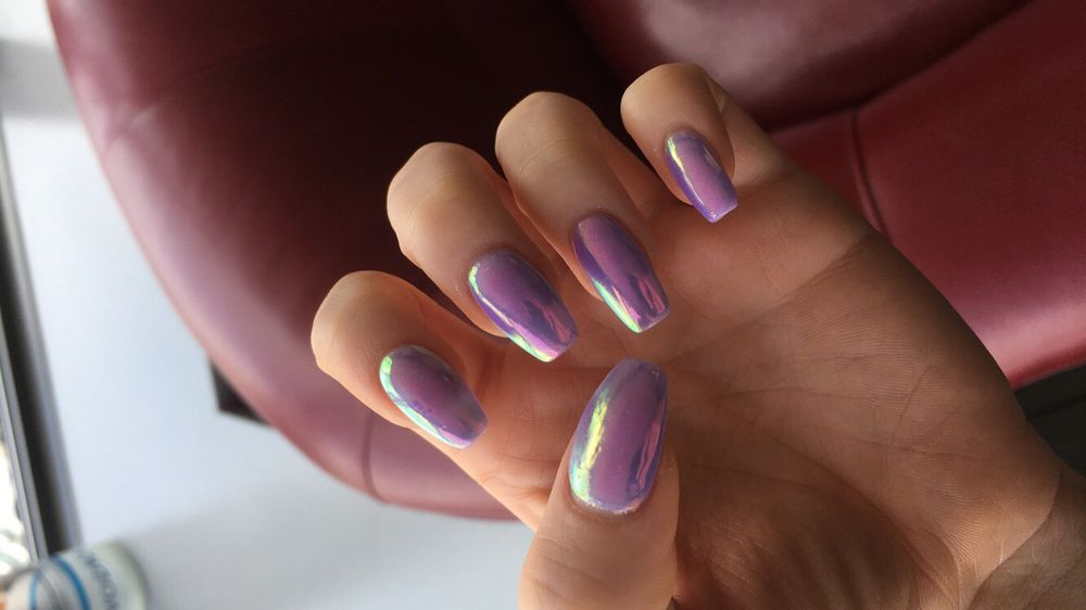 Magic Nails - 29 Photos & 58 Reviews - Nail Salons - 7121 S Kingery ...