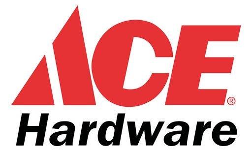 Westlake Ace Hardware: 2317 N 6Th St, Beatrice, NE