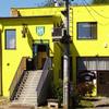 Restaurace Sokolovna Zakřany