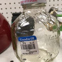 goodwill ballard 13 photos 161 reviews thrift stores 6400