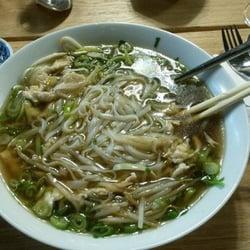 Vietnamesische kuche oldenburg