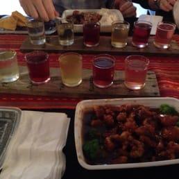 Chinese Food Near Carnegie Pa