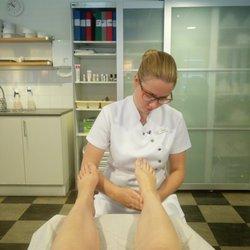 erotisk massage uppsala massage falköping