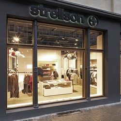 info for 94fc7 62515 Strellson Store - CLOSED - 2019 All You Need to Know BEFORE ...