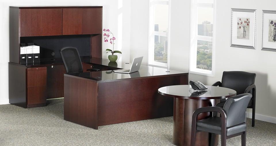 Terrific Okc Office Furniture Oklahoma City Ok Download Free Architecture Designs Rallybritishbridgeorg