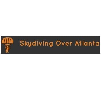 Skydiving Over Atlanta: 3393 Peachtree Rd NE, Atlanta, GA