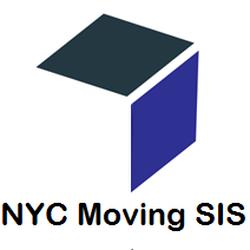 Photo of Nyc Moving Sis - New York, NY, United States