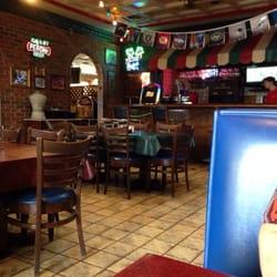 Schiano S Italian Eatery 13 Photos 41 Reviews 10132