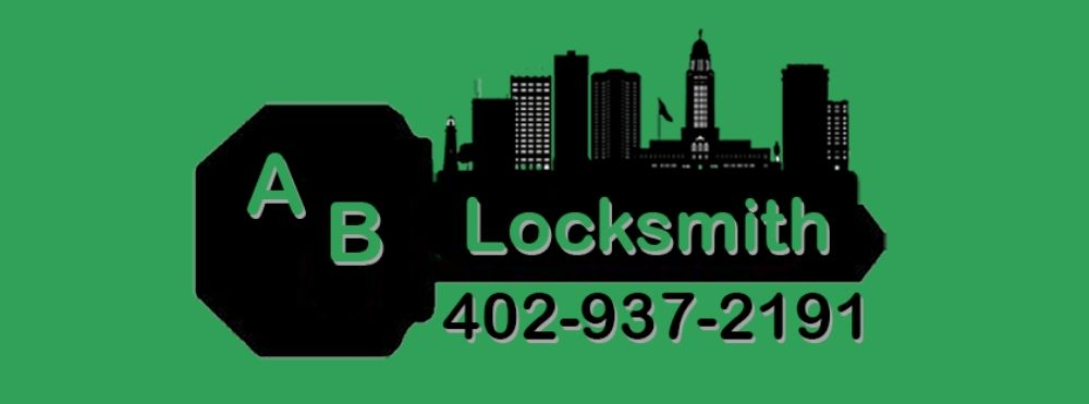 AB Locksmith: Lincoln, NE