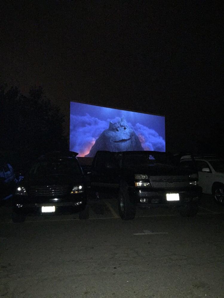 photos for santee drivein theatre yelp
