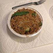 Asia Garden 10 Reviews Chinese 480 Chestnut St Union NJ