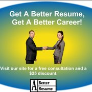 expert resume photo of a better resume service chicago il united states a bbb