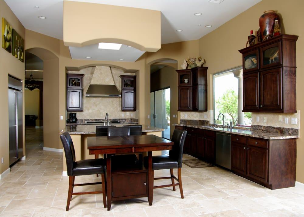 Arizona Kitchens and Refacing