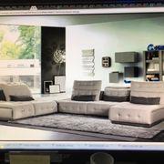 Photo Of Modern Miami Furniture Hallandale Beach Fl United States