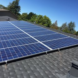 JAG Solar Electric - (New) 16 Photos - Electricians - Santa