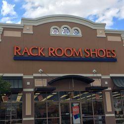 Rack Room Shoes - 15 Photos - Shoe Stores - 671 Alafaya Trl ...