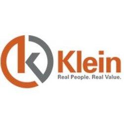 Klein Automotive Car Dealers 111 W Madison St