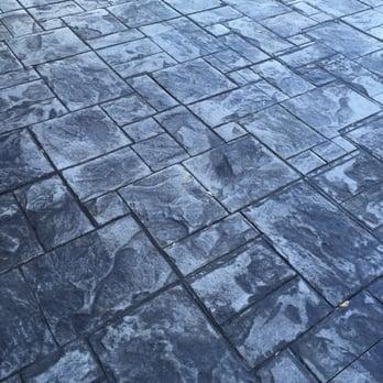 Rock Solid Concrete >> Rock Solid Concrete Masonry Concrete Cookeville Tn Phone