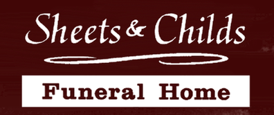 Sheets & Childs Funeral Home: 206 N Main St, Churubusco, IN