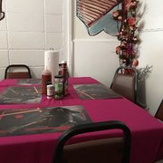Martha lou s kitchen 142 photos 206 reviews soul for M kitchen harbison sc menu