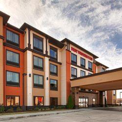 Photo Of Best Western Plus Tupelo Inn Suites Ms United States