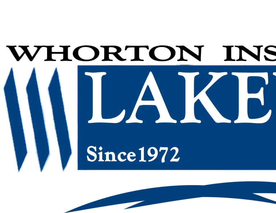 Whorton Insurance Lakeway: 14360 Falcon Head Blvd, Bee Cave, TX