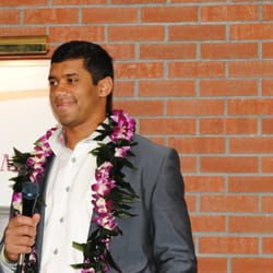 Hawaii flower lei 38 photos 37 reviews florists 3375 koapaka photo of hawaii flower lei honolulu hi united states seattle seahawks quarterback m4hsunfo
