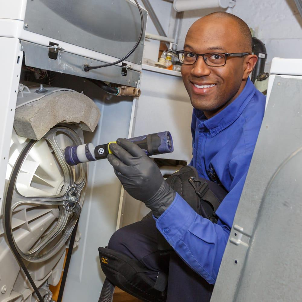 Sears Appliance Repair 10 Photos Appliances Repair