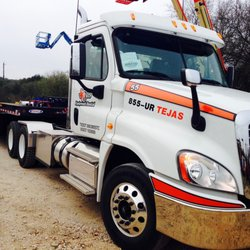 Photo Of Tejas Equipment Rentals San Marcos Tx United States