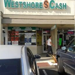 Advance cash norman picture 2