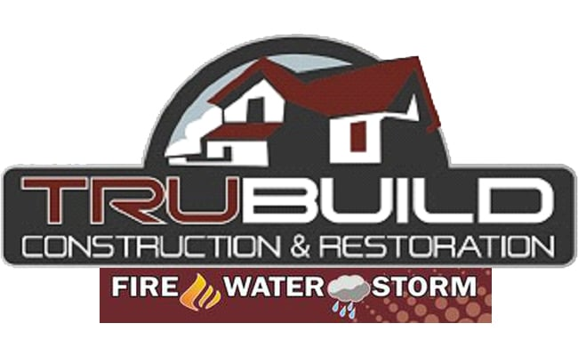 Trubuild Construction: 498 Meckley Rd, State College, PA