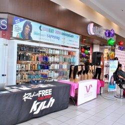 Fashion beauty supply carson ca