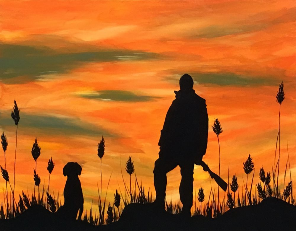 Vino artino 60 photos 20 avis paint sip 11550 for Sip and paint houston