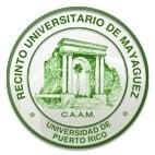 Recinto Universitario de Mayagüez: Av. Alfonso Valdés Cobián 259, Mayagüez, PR