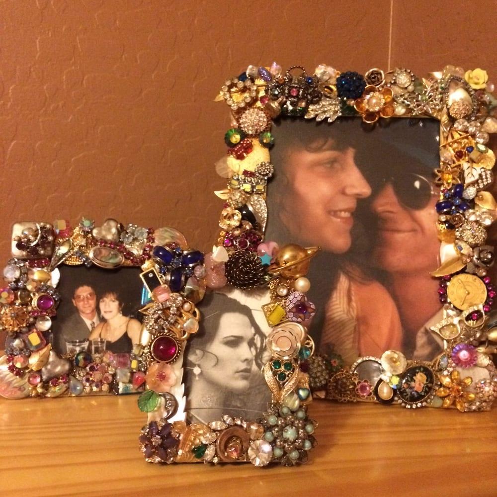 Beads To You: 8516 E State Rte 69, Prescott Valley, AZ