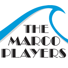 The Marco Players